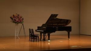 2015.7ピアノ